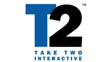 Investimenti all'orizzonte per Take-Two?