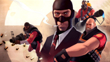 Realtà Virtuale in Team Fortress 2 con Oculus Rift
