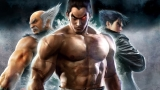 Tekken 7, opening cinematic in anteprima