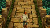 Temple Run 2 da domani su iOS
