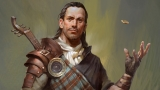The Bard's Tale IV, l'rpg classico torna su Kickstarter con Unreal Engine 4