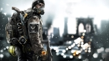 Cos'è la Zona Scura di The Division (analisi beta)