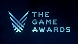 Dragon Age: BioWare annuncerà il nuovo capitolo ai The Game Awards 2018?