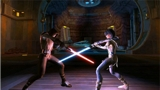 200 ore di gioco per ciascuna classe di Star Wars The Old Republic