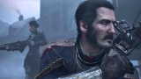The Order 1886: niente multiplayer, su PS4 a 1080p e a 30fps