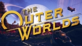 The Outer Worlds: i requisiti di sistema della versione PC