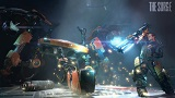 Mostrato il primo video gameplay di The Surge