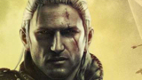 Saldi estivi su Steam: The Witcher 2 e Far Cry 3 a meno di 5 euro