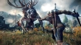 Lettera aperta CEO CD Projekt: 4 milioni di copie di The Witcher 3 vendute