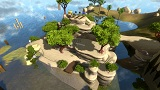 Jonathan Blow: The Witness supporterà la realtà virtuale di Valve