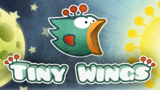 Tiny Wings: nuovo instant game può ripetere successo Angry Birds?