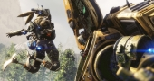 Titanfall 2: Video 4K e specifiche consigliate da NVIDIA