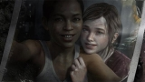 The Last of Us, allo studio le prime idee per un seguito
