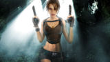 Tomb Raider: Guardian of Light in arrivo e prossimo capitolo open-ended