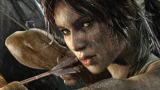 Tomb Raider: nuovo Gameplay Walkthrough da 11 minuti