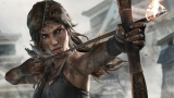 Lara Croft entrerà nella Hall of Fame dei Golden Joystick Awards
