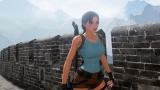 Ecco com'è Tomb Raider II rifatto con Unreal Engine 4