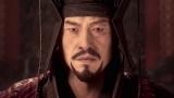 Total War: Three Kingdoms, il nuovo strategico di Creative Assembly debutta su PC