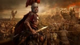 Cesare in Gallia espande Total War Rome II