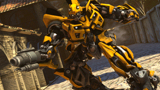 Transformers 3: primo gameplay trailer in italiano