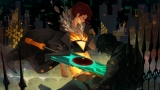 Transistor: Supergiant userà ancora la tecnica del voice-over