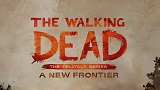 La terza stagione di The Walking Dead: The Game partirà a novembre