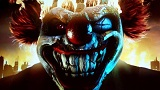 Twisted Metal entra in fase Gold