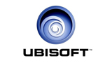 Ubisoft annuncia Brothers in Arms Furious 4 e Far Cry 3