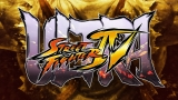Ultra Street Fighter 4: DLC con costumi