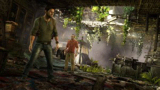 12 nomination per Uncharted 3 agli Interactive Achievement Awards