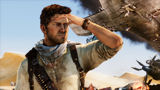 Scarlett Johansson o Amy Adams nel film di Uncharted 2?