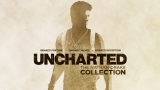 Sito inglese scambia Uncharted 2 per Uncharted 4