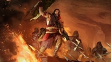Nuovi dettagli su Underworld Ascendant da OterSide Entertainment