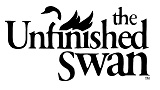 Sony annuncia The Unfinished Swan, esclusiva PSN