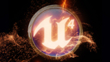 Unreal Engine 4: una demo di gameplay in esecuzione su PC con GeForce GTX Titan Z