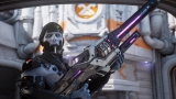 Disponibile nuova build di Unreal Tournament
