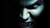 Vampire: The Masquerade - Redemption e Zork Anthology arrivano su Steam