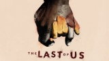 La colonna sonora di The Last of Us in una straordinaria edizione su vinile