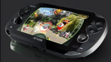 PlayStation Vita a quota 1,2 milioni di unità