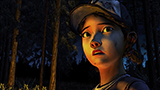 Nuovo trailer di The Walking Dead: Season Two, rilascio imminente
