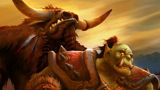 World of Warcraft prossimo al free-to-play? Pare proprio di no...