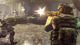 Warface: il nuovo sparatutto free-to-play di Crytek adesso in closed beta