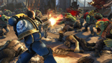 Disponibile demo di Warhammer 40.000 Space Marine
