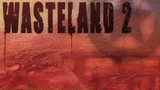 Un video di gameplay da 17 minuti per Wasteland 2