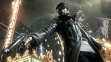 Watch Dogs: priorità alle console next-gen