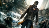 Rumor: trapelata la data di lancio di Watch Dogs 2