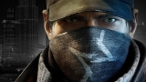 Le copie pirata di Watch Dogs sui siti di torrent includono un malware che mina Bitcoin