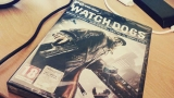 Watch Dogs: una mod riporta la grafica allo stato pre-downgrade