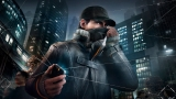 NVIDIA: pazzesche le accuse di AMD su Watch Dogs