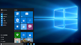 Microsoft rilascia Windows 10 IP build 14955 per PC e Mobile: novità e problemi noti